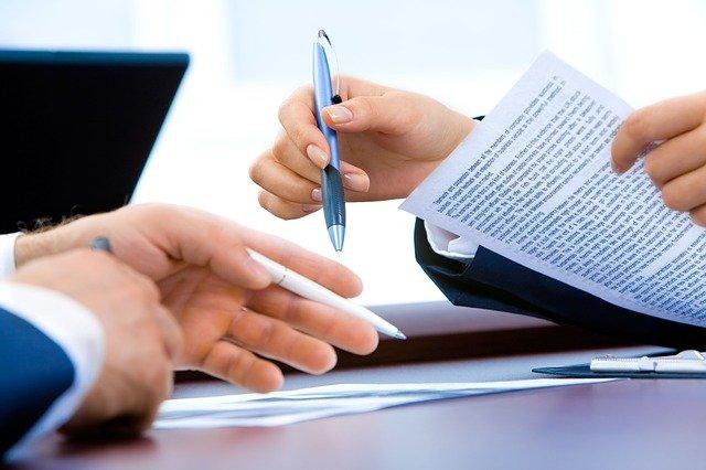 ฝากประวัติ บริการจัดหางานให้กับพนักงาน และองค์กรที่ต้องการ หาความก้าวหน้าในอาชีพ